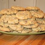 cookies-thumb-150x150.jpg