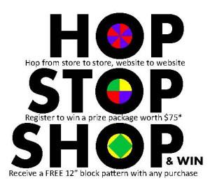 HopStopShopWin