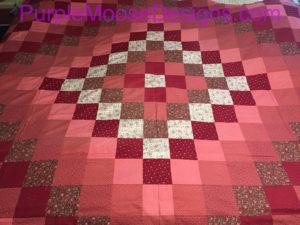 first-quilt-300x225.jpg
