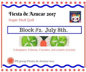 block-2-300x251.jpg