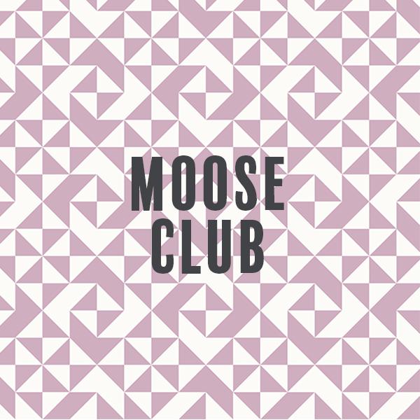 Moose Club