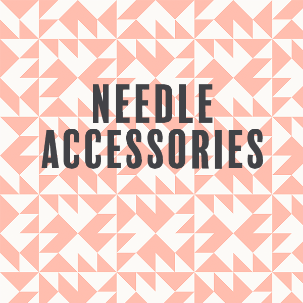 Needle Accessories