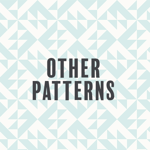 Other Patterns