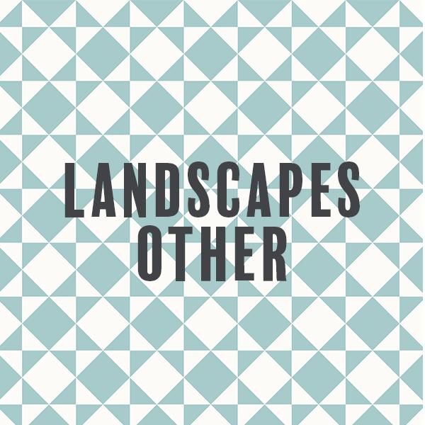 Landscapes - Other