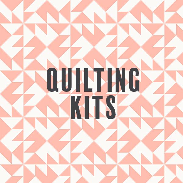 Quilting Kits