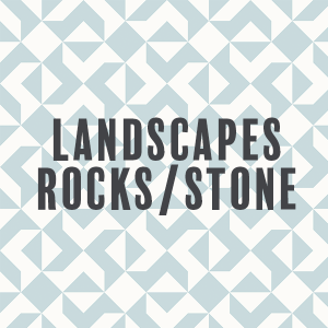 Landscapes - Rock/Stone/Tile