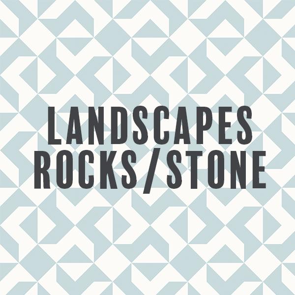 Landscapes - Rock/Stone/Tile