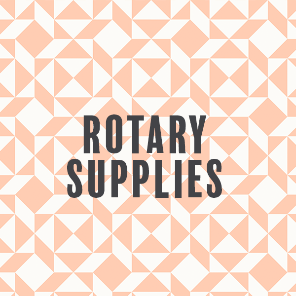 Rotary Supplies