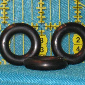 Belts, Tires & Bobbins