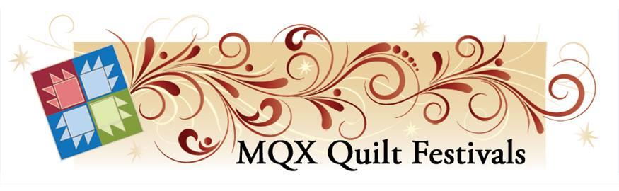 MQX Batting Presales
