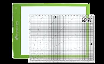 CutterPillar Basic