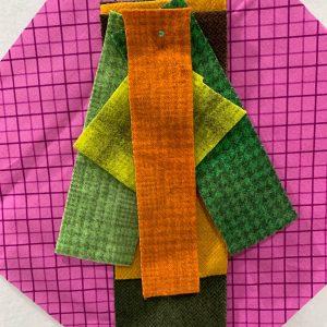 Wool Kits
