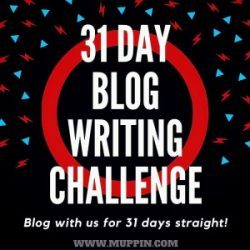 31dayblog2018-300x300