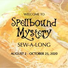 Spellbound-Mystery-Sew-a-long-01